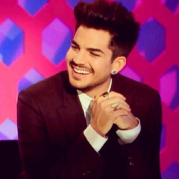 adam-lambert-rupauls-drag-race-season-6-1