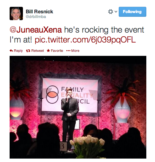 FamilyEquality-BillResnick