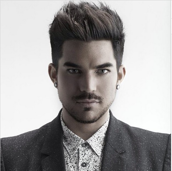 @adamlambert: Just posted a photo http://instagram.com/p/mPyeh9ONC5/