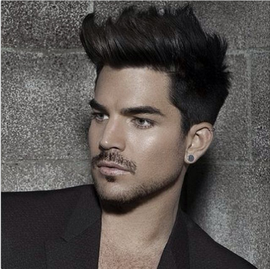 @adamlambert: Just posted a photo http://instagram.com/p/mQtxnuuNEe/