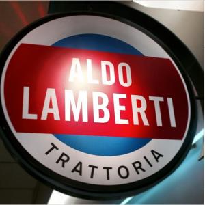 @adamlambert  4h #Aldo Lamberti -- my Italian cousin?http://instagram.com/p/nBiScAONDj/
