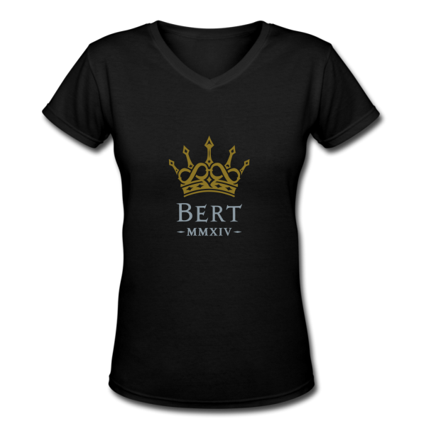 @lambosessed: Queenbert T-shirts with my simple classic design http://smarturl.it/QBert14  pic.twitter.com/dyLcItxgaK