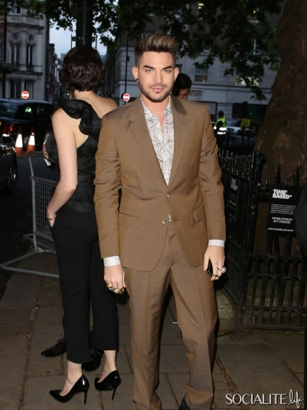 adam-lambert-david-gandy-glamour-06032014-01-435x580