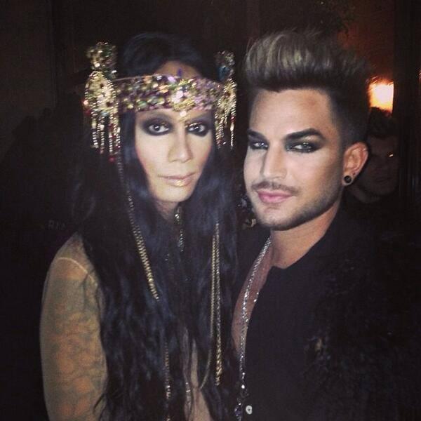via @roseapodaca http://instagram.com/p/pN0eXMuODt/