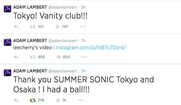 Screen shot 2014-08-17 at 3.39.56 PM