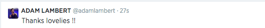 Twitter-15