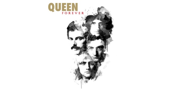 QueenForever_original_resize_720_360