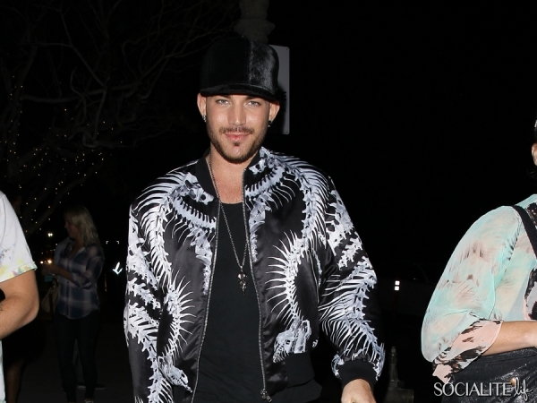 adam-lambert-sam-smith-concert-10012014-lead01-600x450