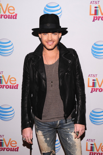Adam+Lambert+AT+T+Live+Proud+oovQKFqTcNKl