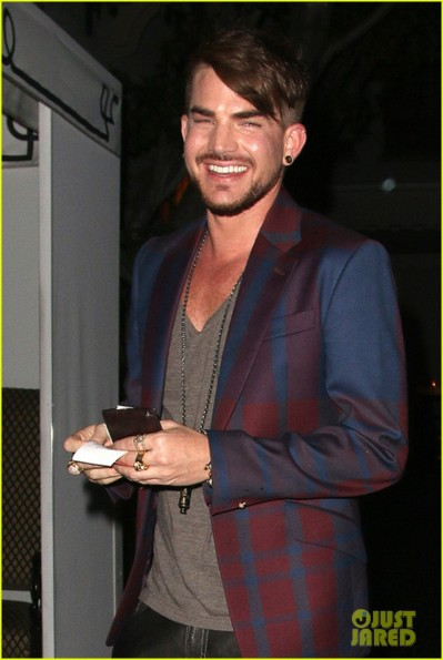 adam-lambert-is-throwing-shade-at-pop-stars-04