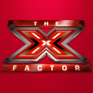 The-X-Factor-logo-Twitter-2014