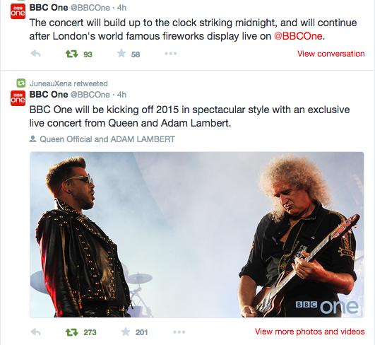 BBCOneNews