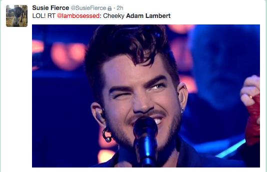 Screen Shot 2014-12-31 at 10.00.16 PM