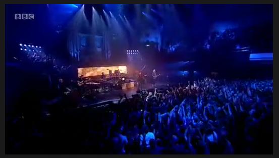 Screen Shot 2014-12-31 at 7.24.31 PM