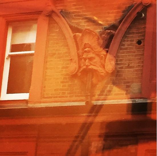 @adamlambert  ·  London mornings http://instagram.com/p/xU0KqHuNJ9/