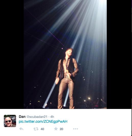 Screen Shot 2015-01-13 at 8.48.06 PM