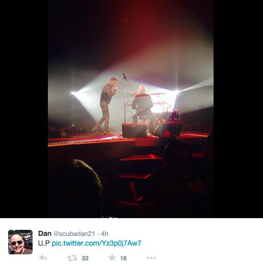 Screen Shot 2015-01-13 at 8.48.27 PM