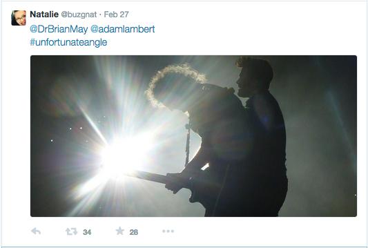 Screen Shot 2015-03-01 at 8.08.51 AM