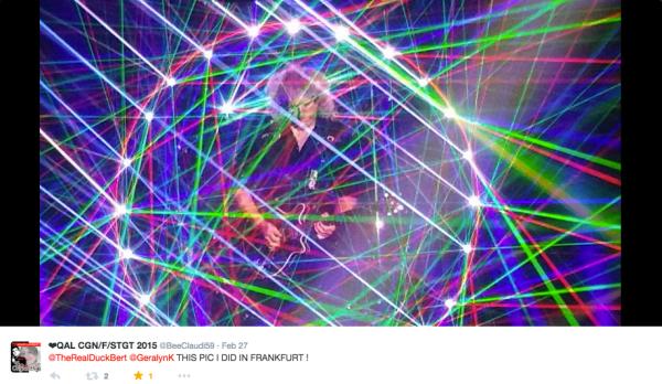 Screen Shot 2015-03-01 at 8.13.34 AM