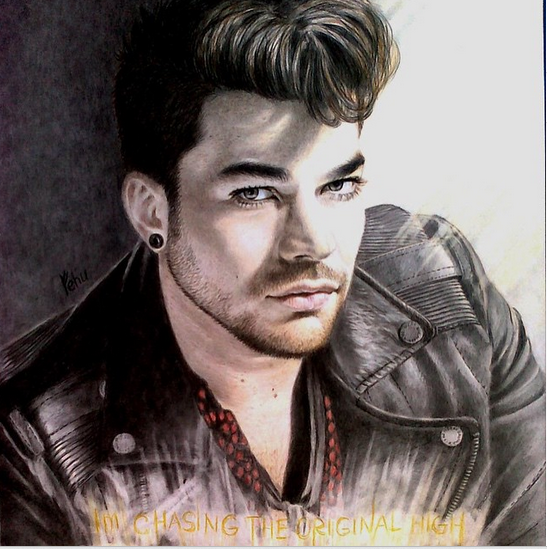 adamlambert: Wow! Great illustration @alla_smit