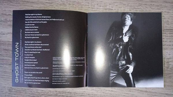 OH-Booklet3