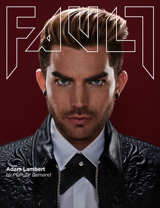 adam-lambert-fault-1