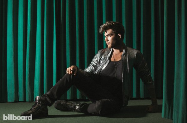 adam-lambert-4-billboard-650
