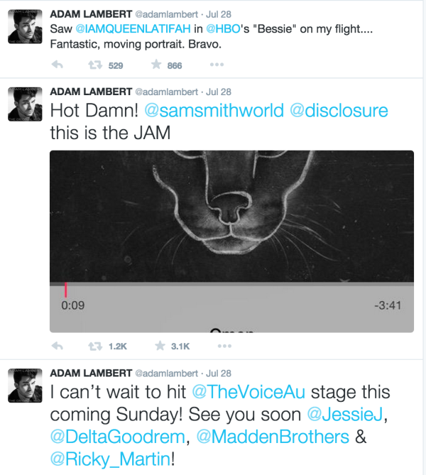 Screen Shot 2015-08-02 at 10.28.25 PM
