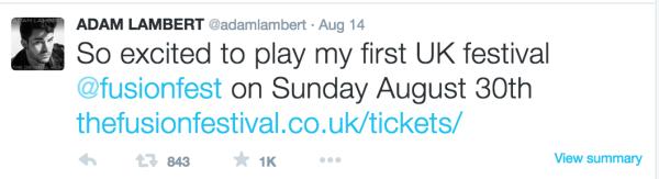 Screen Shot 2015-08-15 at 5.13.31 PM