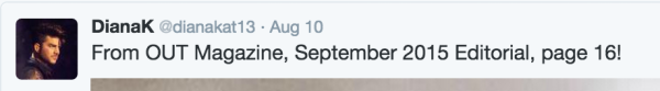 Screen Shot 2015-08-16 at 2.24.46 PM