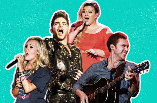 american-idol-all-stars-alumni-billboard-650