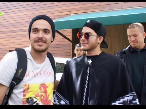Brazil_PonchoFans