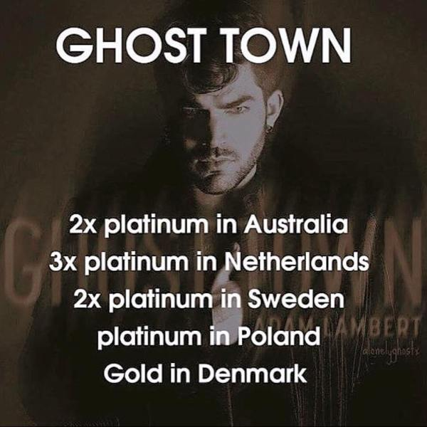GhostTownPlatinumGolds