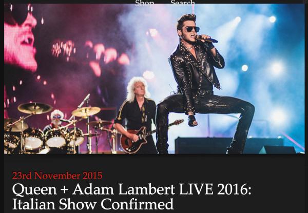 Screen Shot 2015-11-23 at 11.05.11 PM