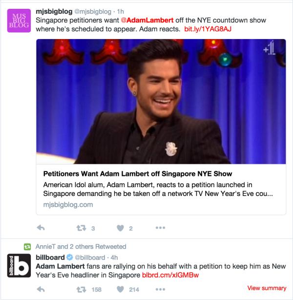 Screen Shot 2015-11-28 at 11.41.03 PM