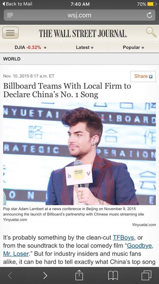 WSJ_Billboard