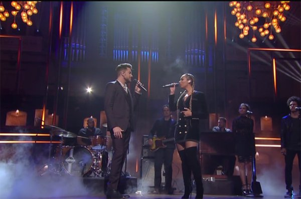 adam-lambert-leona-lewis-cmt-artists-year-billboard-650