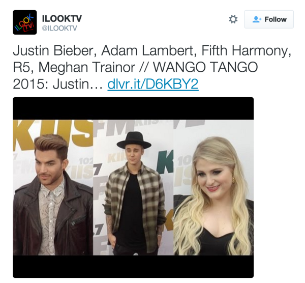 Screen Shot 2015-12-27 at 4.04.02 PM
