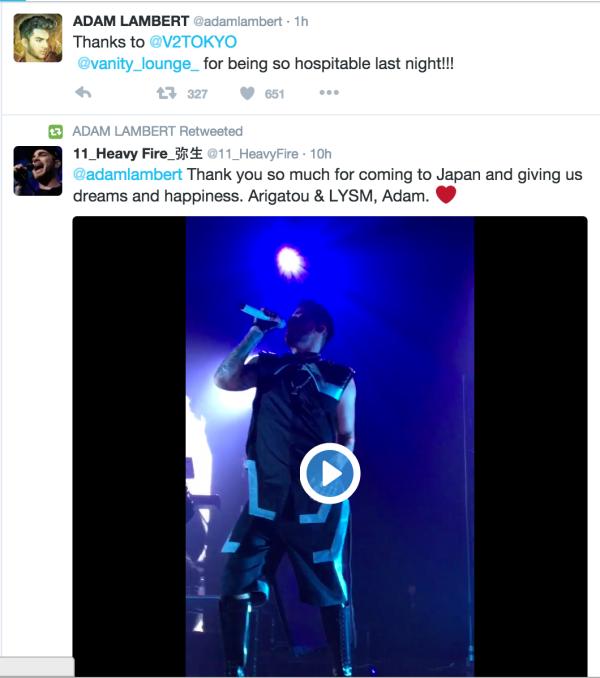 Screen Shot 2016-01-17 at 11.01.59 AM