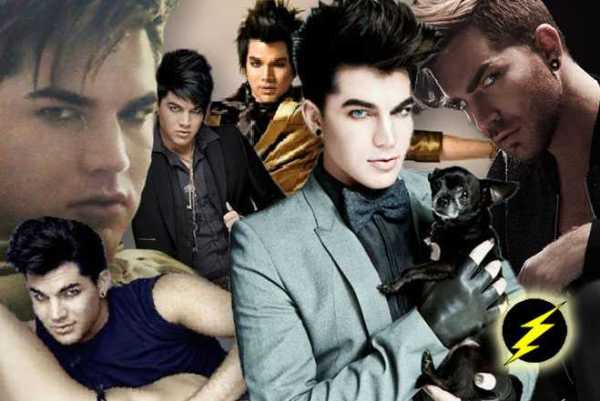 adam-lambert-mean-moody-sexy-hot_2016-04-19_01-54-19