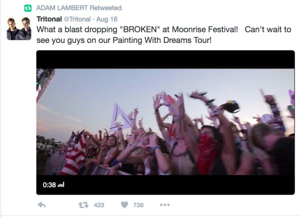 Screen Shot 2016-08-21 at 11.06.45 PM