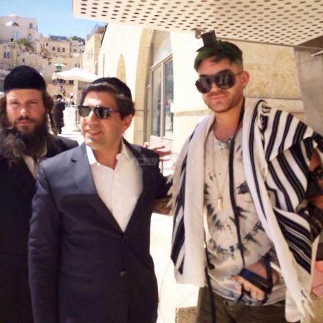 adambarbitzvah