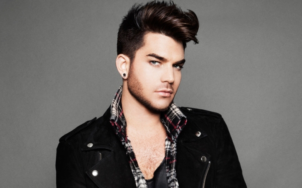 adam-lambert-freddy-main